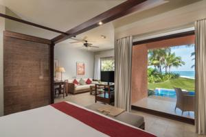 Sivory Punta Cana Boutique Hotel 4