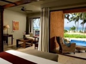 Sivory Punta Cana Boutique Hotel 3